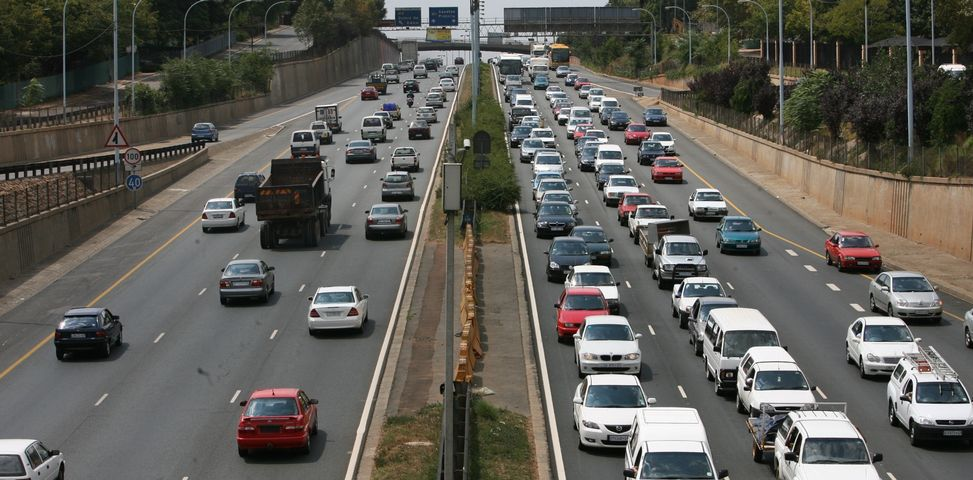 Controversial Aarto Act will 'correct' driver behaviour in SA – RTIA