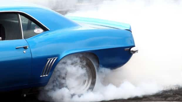 5 illegal firsts in the motoring world- Amazing Facts