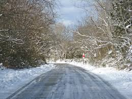 WINTER DRIVING TIPS-1