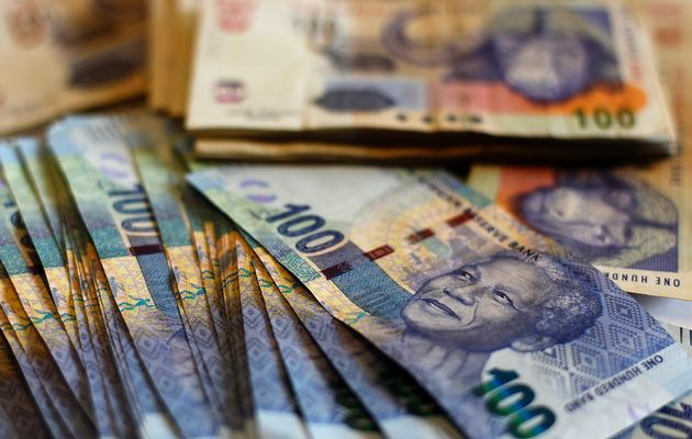 Why some companies have not transferred UIF Ters to their employees