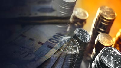 South Africa's credit rating left unchanged