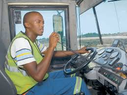 Research on Drowsiness / Driver Tiredness amongst Truck Drivers