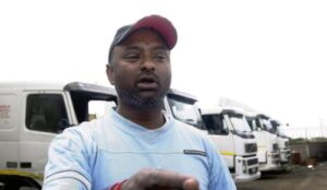 Truck owner in Field's Hill tragedy escapes jail term, fined R25 000