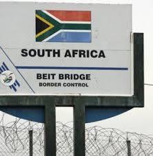 SA engaging Zimbabwe over imports restrictions