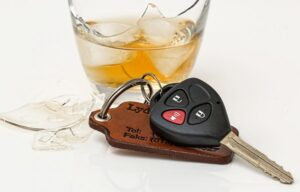 TAXI DRIVER SLAPPED WITH R23 000 FINE FOR DRUNK DRIVING