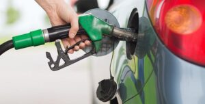 Petrol price to rise by 29cents/l
