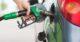 fuel price hikes