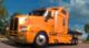 USA truck driving jobs