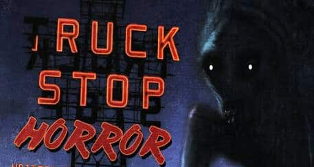 Mbalesa truck stop horror