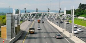 Outa, EFF oppose Fikile Mbalula's call for public to pay e-tolls