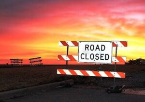Alert: Road closures for Durban this weekend
