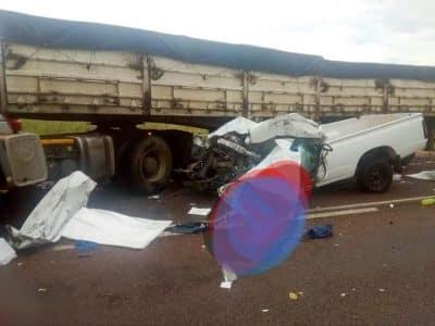 n11 grobsdal fatal crash