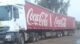 A truck with two trailers, which Free State police stopped on the N8 near Thaba Nchu in the early hours of Wednesday morning, recovering cargo worth R2 million.