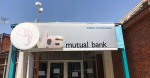 South African truck drivers money stolen in R1 Billion 'Bank heist'