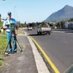 Watch: Incorruptible traffic cop makes waves in Cape Town