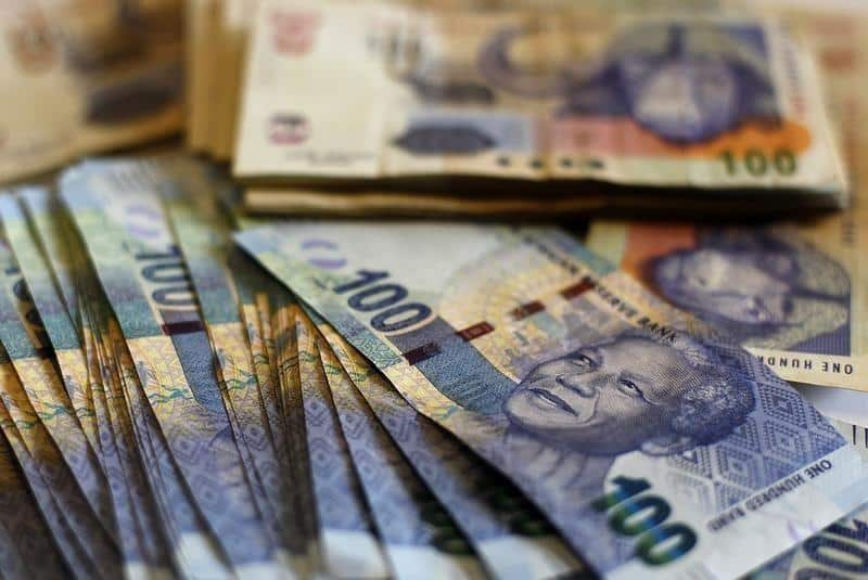 retrenchment payouts
