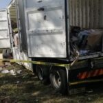 Alarm raised as truck hijackings increase by 50% in KZN
