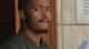 Phindokuhle Eugene Nkosi