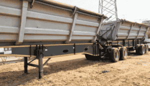 Durban transporter has to pay for trailer fraudulently sold to him