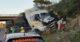 pinetown truck crash