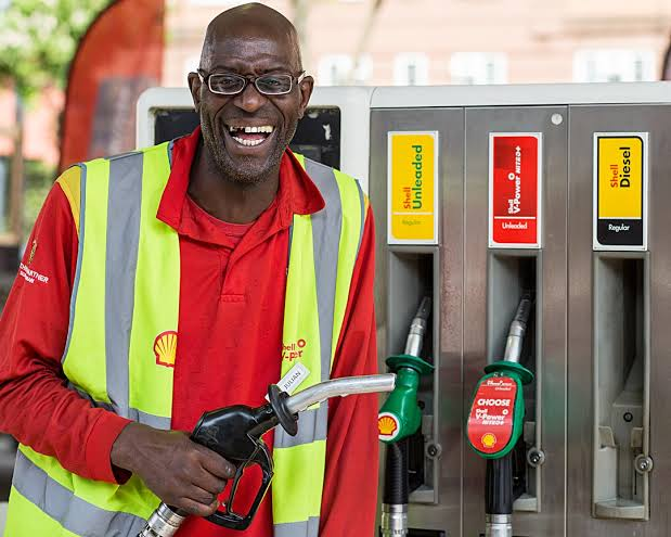 Petrol, diesel should be slightly cheaper next week – AA