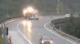 slovenia tanker crash