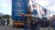 de doorns truck looting video