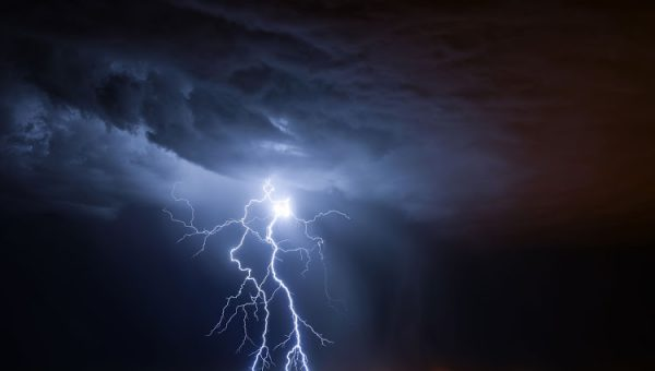 'Extreme danger to life' weather warning issued for KZN