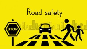 20 road safety tips to get you home safely this festive season