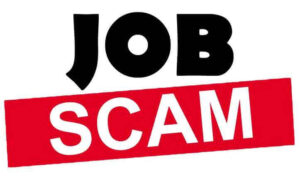 Watch out for these scam truck driver job offers