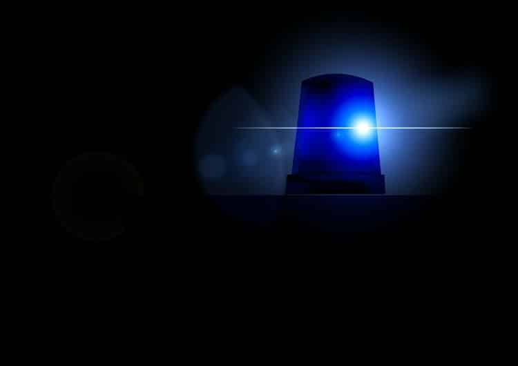 Police launch manhunt after spate of truck hijackings in Delmas