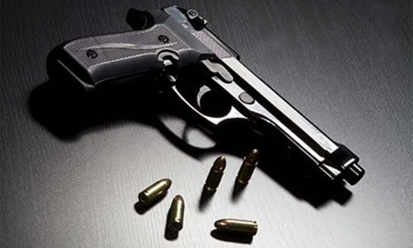 Truck driver killed in Durban house robbery