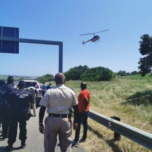 n2 closed after shootout