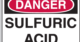 sulphuric acid truck accident pongola n2