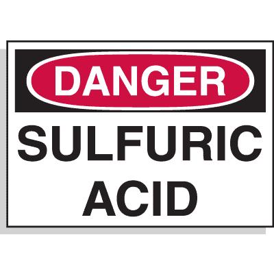 Truck carrying dangerous acid overturns on N2 near Pongola – report