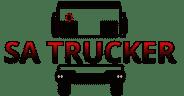 SA Trucker