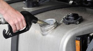 Fuel prices drop from Wednesday