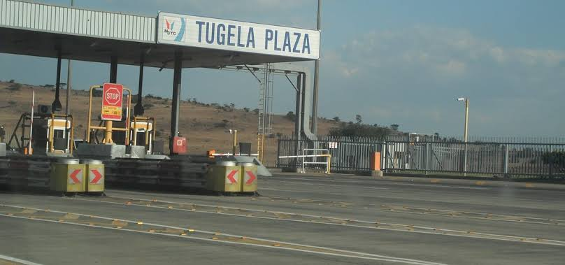 new toll fees 2020