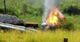 trucks crash at kachongola hill