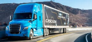 Code 14 truck driving jobs in USA, here is where to apply