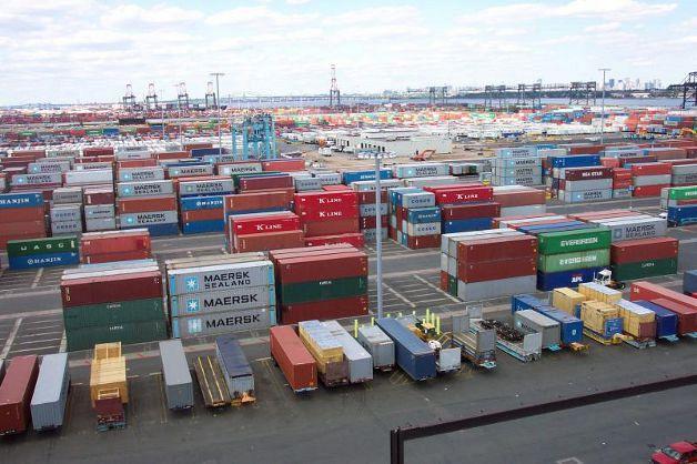 transnet port terminals lockdown