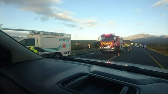 truck accident n1