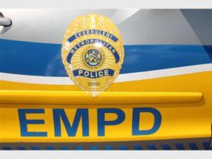 Traffic cop's plot to cash in on 'lockdown rule-breaking trucker' backfires badly