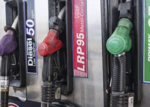 Fuel price update: Another huge drop in May petrol prices