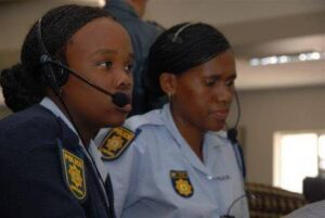 Police 10111 call centre in Cape Town closed after two staff get COVID-19