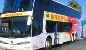 Intercape lays off foreign employees from 1 May