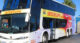 intercape bus company lays off employees
