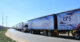 iss and eps courier services truck drivers