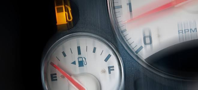 Petrol price increase while diesel is expected to decrease in June – Automobile Association
