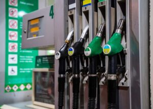 AA predicts massive fuel price increases for July